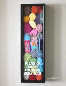 Emergency1