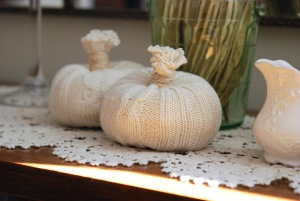 sweater-pumkins-4
